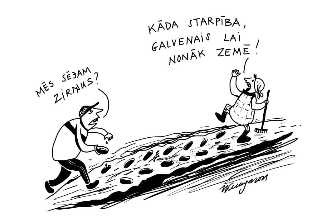 Karikatura_13-05-2021