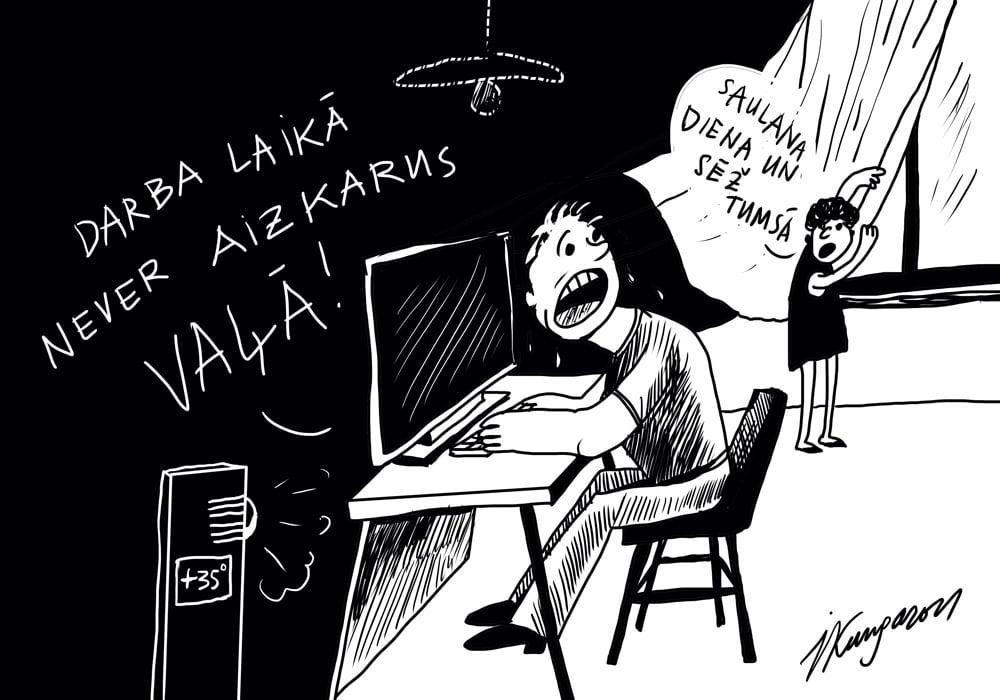 Karikatura_14-07-2021