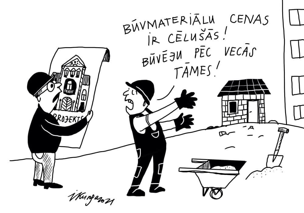 Karikatura_15-07-2021