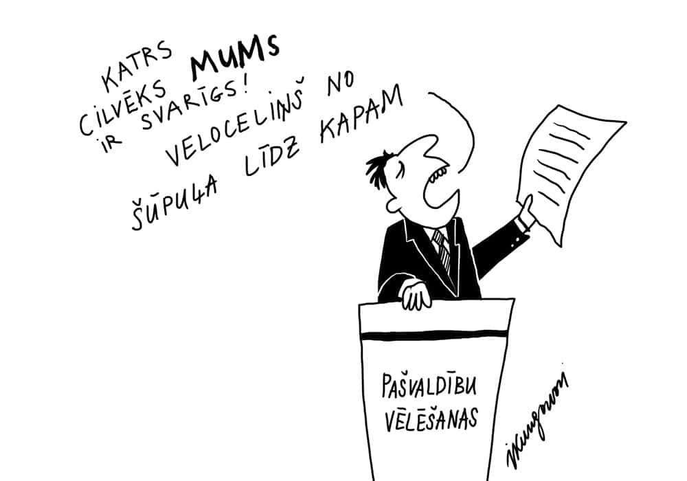Karikatura_17-05-2021