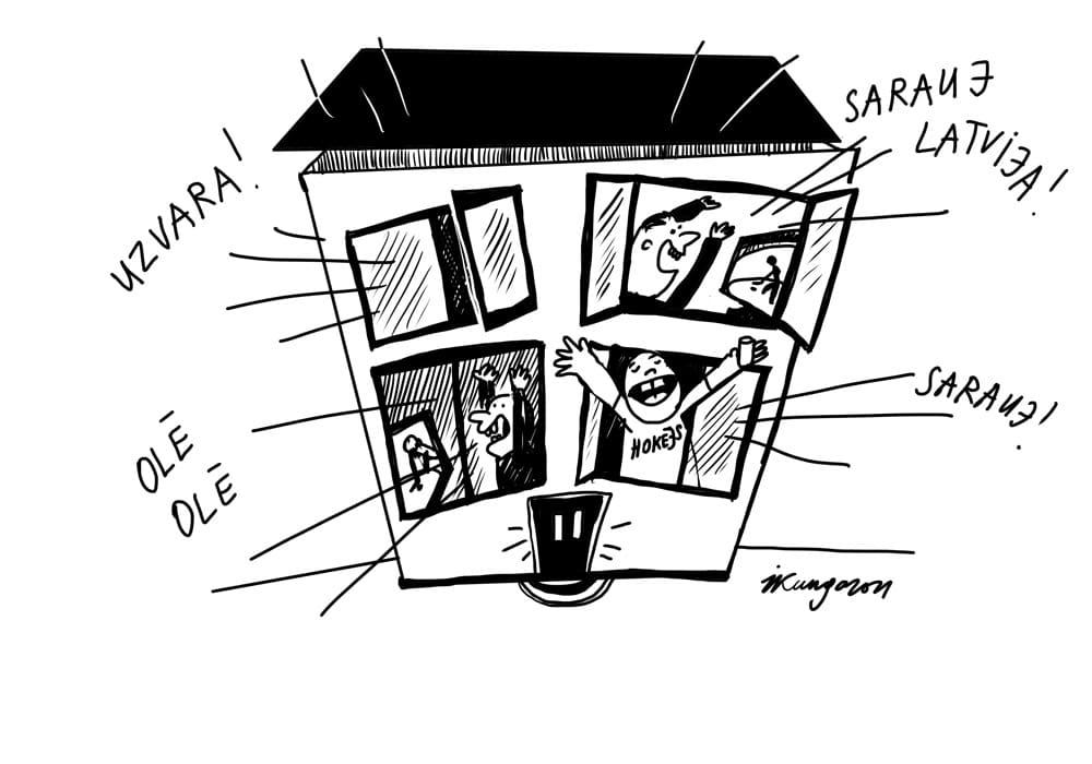 Karikatura_19-05-2021