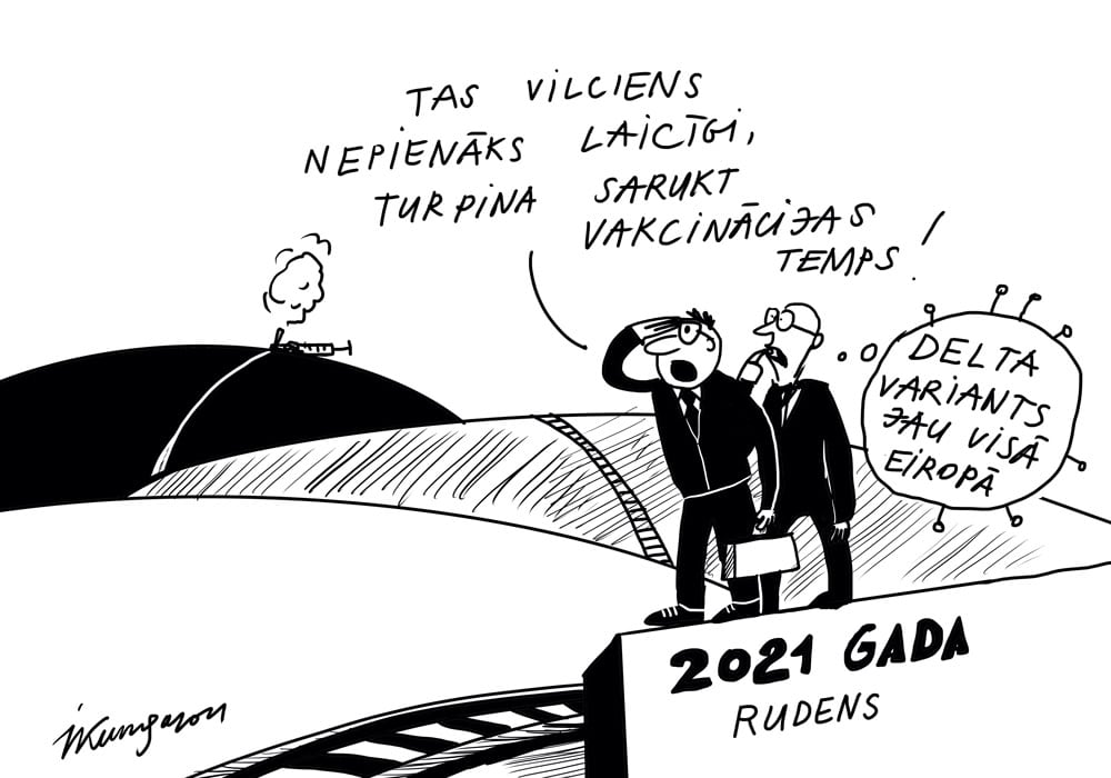 Karikatura_19-07-2021