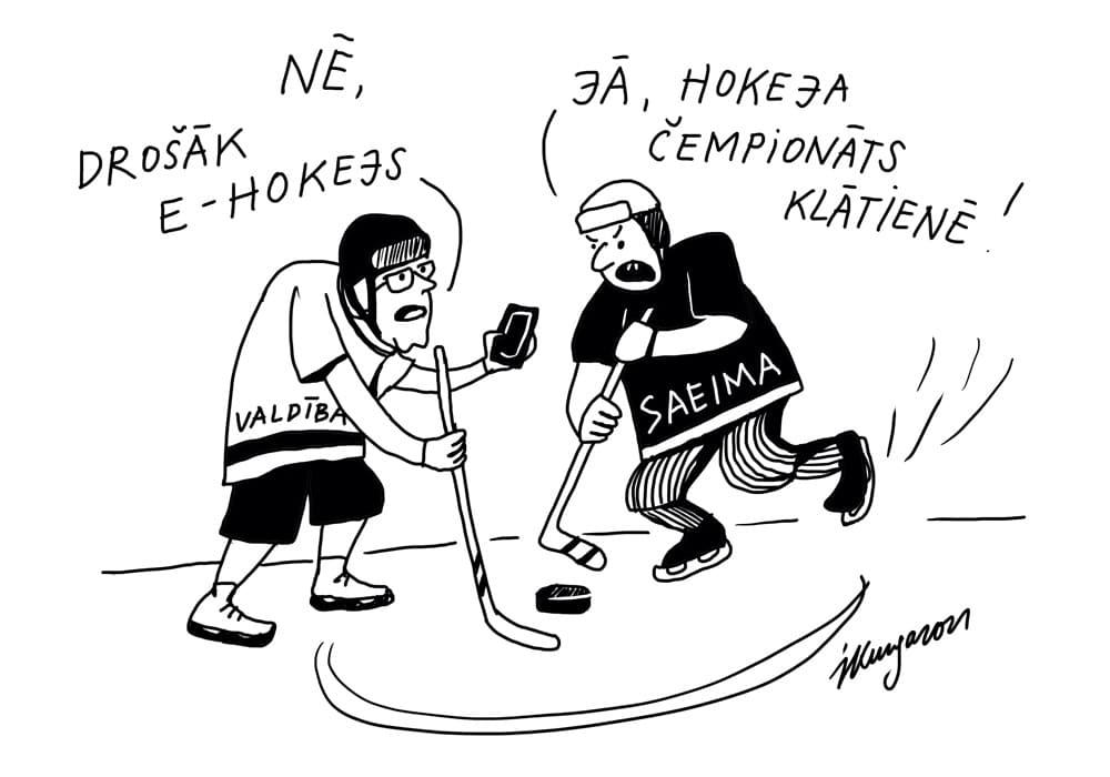 Karikatura_20-05-2021