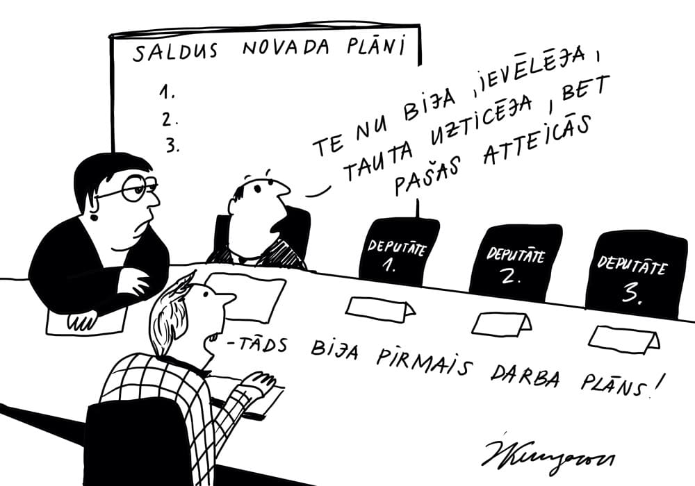 Karikatura_21-07-2021