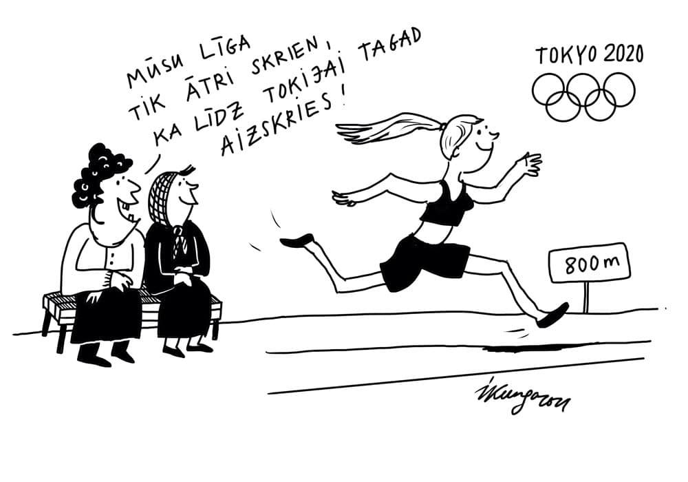 Karikatura_22-07-2021