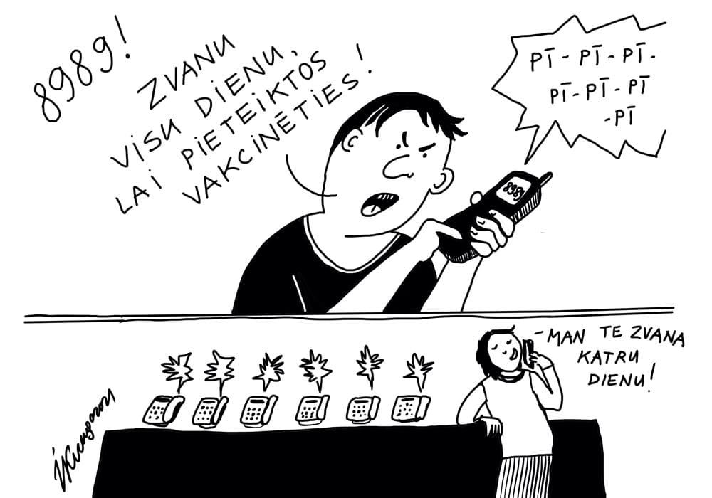 Karikatura_24-05-2021