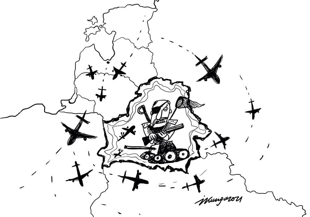 Karikatura_26-05-2021