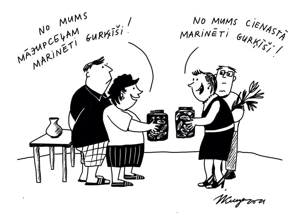 Karikatura_26-07-2021