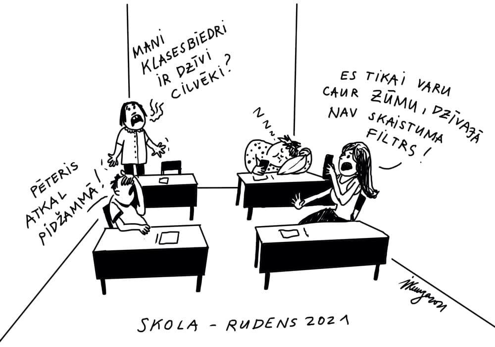 Karikatura_27-05-2021