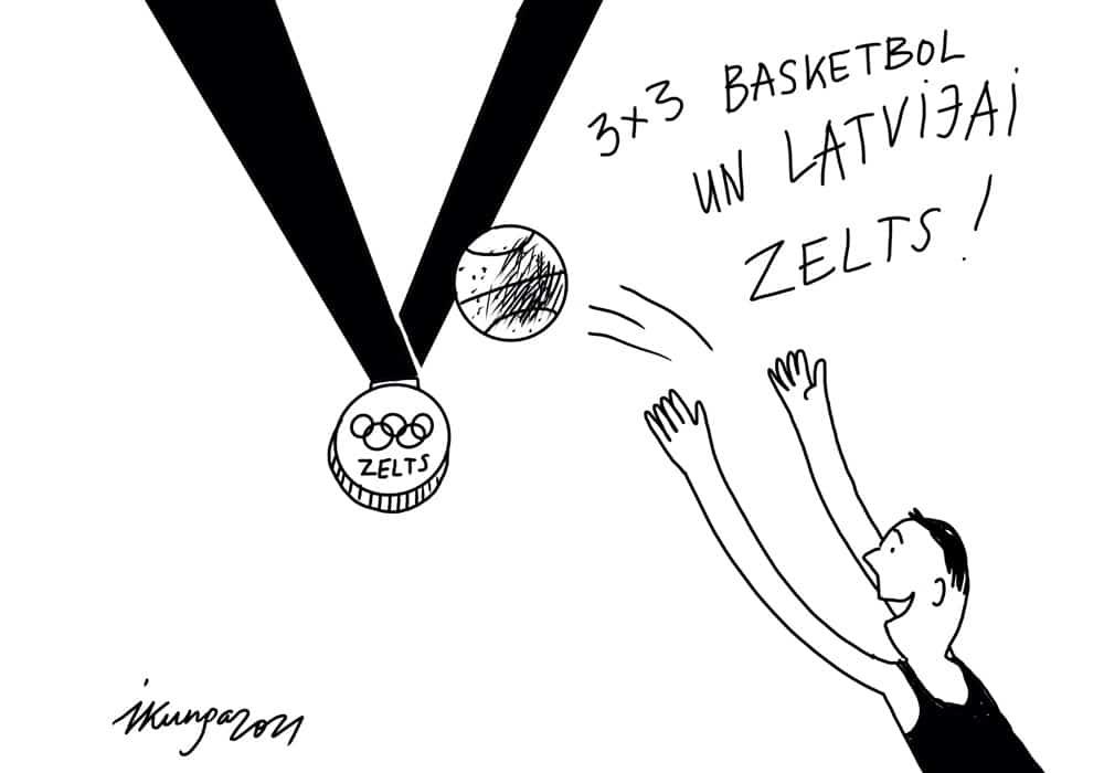 Karikatura_29-07-2021