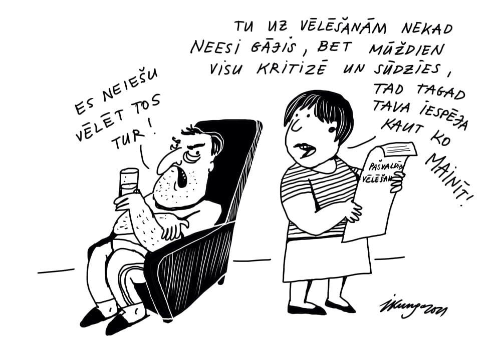 Karikatura_31-05-2021